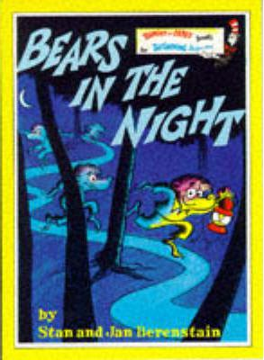 Bright and Early Books: Bears in the Night