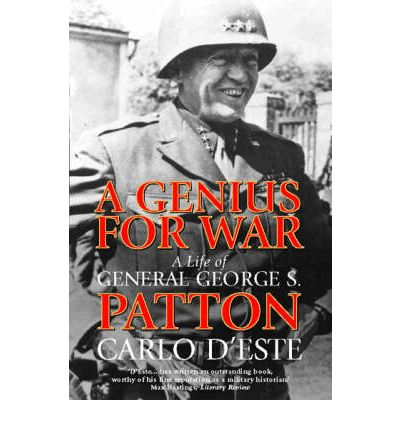 account of the life and achievements of general george patton Bill o'reilly, the opinionated host of the o'reilly factor on fox news, is about to shake up the world of history with his latest bold claim — that soviet dictator joseph stalin ordered the assassination of gen george s patton we found compelling evidence, o'reilly says readers can decide.