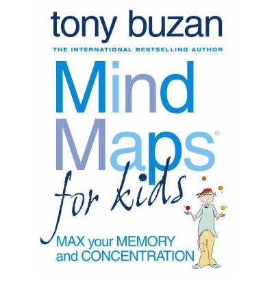tony buzan book of genius pdf