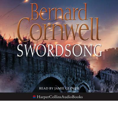 Sword Song (The Alfred Series, Book 4) (The L... by Cornwell, Bernard 0007219733