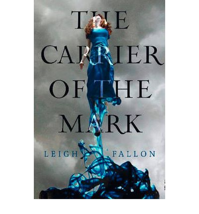 The Carrier of the Mark