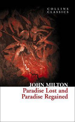 """the concept of free will in paradise lost a poem by john milton John milton depicts him as a powerful angelic being as archangel raphael tells adam, lucifer is """"of the first / if not the first arch-angel, great in power book iii of the poem shows most overtly milton's doctrine of predestination milton's conception of free will as it relates to salvation and reprobation: """"paradise lost."""