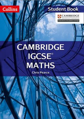 year ten maths cambridge textbook pdf