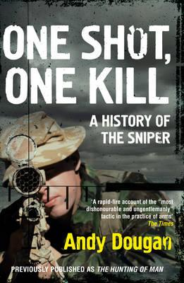 SNIPER ONE EPUB NOOK PDF DOWNLOAD