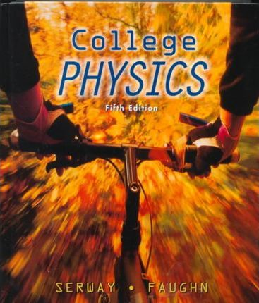 download college physics College physics serway 10th edition | get read & download ebook college physics serway 10th edition as pdf for free at the biggest ebook library in the world.