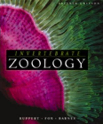 Download pdf, epub, kindle invertebrate zoology: a functional.