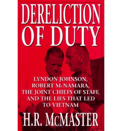 duties of the joint chiefs of staff Organization of the joint chiefs of staff, action officer orientation handbook joint admin pub 11, organization and functions of the joint staff.