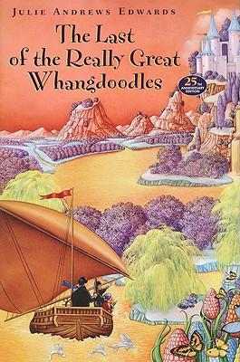 The Last of the Really Great Whangdoodles
