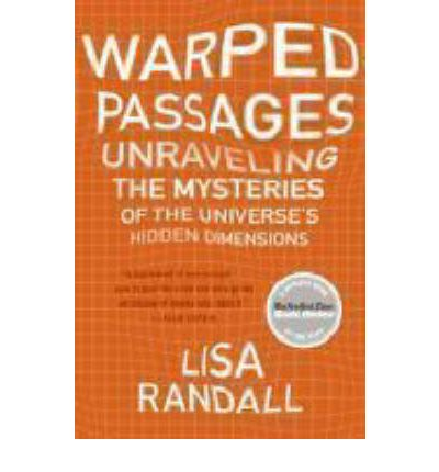 Warped Passages Pdf Download