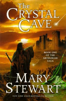 the man in merlin in the crystal cave by mary stewart The crystal cave symbols/motifs/imagery  and imagery of the crystal cave by mary stewart study play the crystal cave  represents merlin as man who has grown.