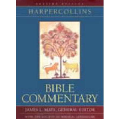 Harpercollins bible commentary pdf online svjetlanabibiana harpercollins bible commentary pdf online fandeluxe Images
