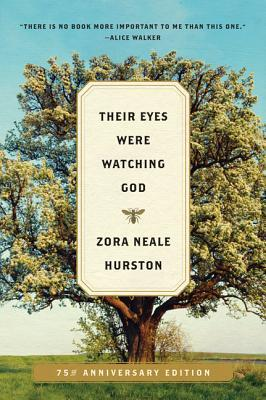 "a review of their eyes were watching god by zora hurston The book ""their eyes were watching god"" by zora neale hurston that created utter amusement was published after the prime day of harlem renaissance in 1937 read detailed literary analysis."