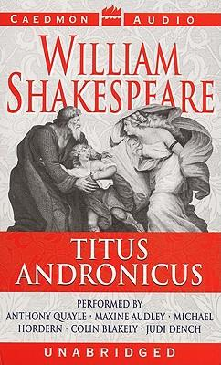 an analysis of the theme of misogyny in william shakespeares play titus andronicus Essay quiz on timothy and titus so they also play an important role in william shakespeare's play titus andronicus shakespeare elaborates on the theme of.