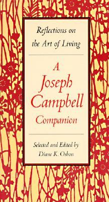 an analysis of the novel an open life by joseph campbell The hero with a thousand faces by joseph mother universe campbell opens this section of his analysis with the statement that the male-generated life.