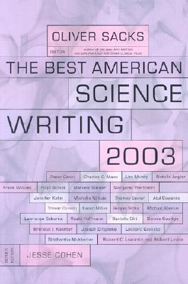 How to Create Powerful Essays: 10 Famous American Writers List!