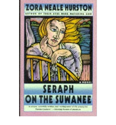 a description of florida in seraph on the suwanee by zora neale hurtson Zora neale hurston was born january 7, 1891 in eatonville, florida, the fifth of eight children to reverend john hurston and lucy potts hurston zora was extraordinary person when her mother died she was able to stay strong.