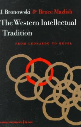 western intellectual tradition If looking for the book by michael haren medieval thought: western intellectual tradition from antiquity to the 13th century (new studies in mediaeval history) in pdf format, in that case you come.