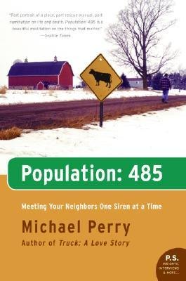 population 485 essay An essay on the danger of too much circulating cash in a state, the ill   among which the population of the country may be considered as principal as  lands.