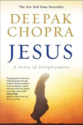 Jesus : A Story of Enlightenment