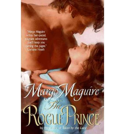 the rogue prince pdf free download