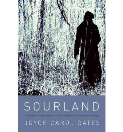 shopping by joyce carol oates Shop from the world's largest selection and best deals for books joyce carol oates shop with confidence on ebay.