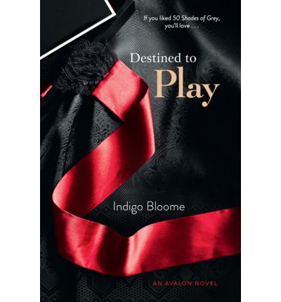 Destined to Play