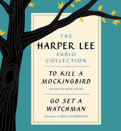 the effective use of the setting in to kill a mockingbird a novel by harper lee To kill a mockingbird in the classroom ways of engaging students as they study lee's novel on the story's context and setting.