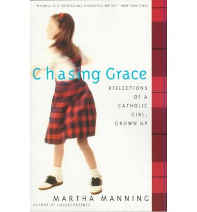 chasing grace by martha manning essay So really, check out tardisistheonlywaytotravel on ao3 if you like my fic and want to keep reading it i'll probably post any future harry potter fic here as well as ao3, but everything else is posted solely to ao3 these days eye of the storm link to the fic on my  and bellatrix has fallen from grace  dumbledore assigns all returning.