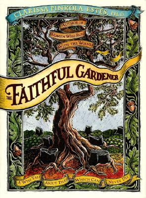 Faithful Gardener