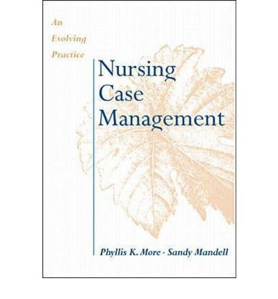 Nursing - Administration of Medications and Intravenous Therapy