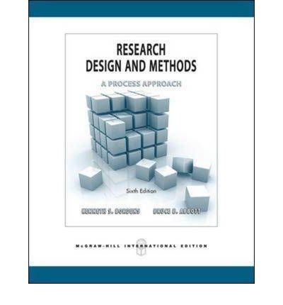 research design and methods a process approach Research design and methods a process approach research design and methods a process approach - in this site is not the similar as a answer manual you purchase in a compilation heap or download off the web our over 5,075 manuals and ebooks is the excuse why.