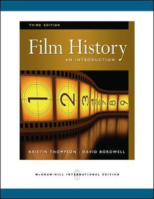 an introduction to the history of the film Introduction feature films, documentaries, newsreels and personal footage are a fantastic resource to use in the classroom, enabling students to visualise history in.