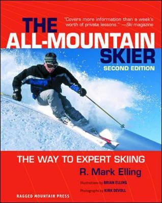 The All-mountain Skier