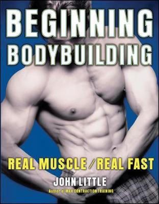 Beginning Bodybuilding