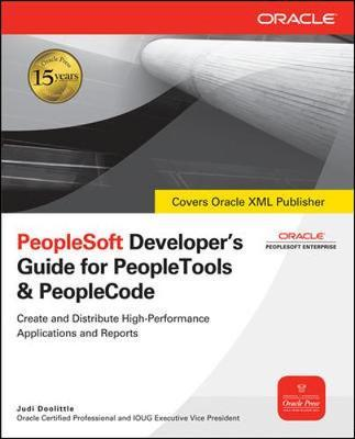 Httpoosdpreviewsshareebook Downloads For Android Free North