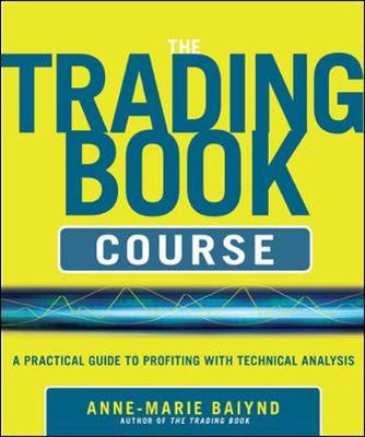 Anne-marie baiynd the trading book