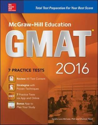 mcgraw hill education books pdf