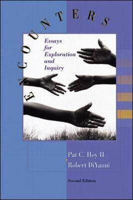 one hundred great essays read online One hundred great essays online  in a descriptive essay, writers analyse, examine and interpret things such as event, book, play or other work of art it should be.