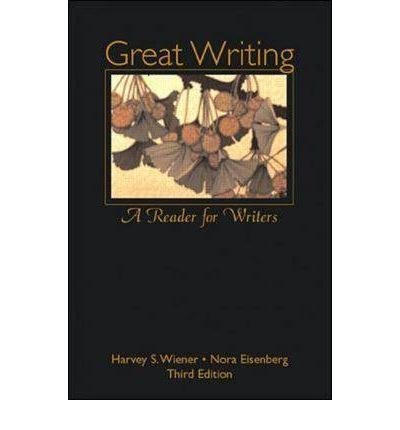 a proposal of further study of great writer dave vinson A proposal for the further study of great writers essay, research paper a proposal for the further study of great writers dave vinson enl 4230 11/20/00 it could be said that the study of literature and the study of psychology are a most incompatible mix properly schooled in one or the other of these two disciplines, it is the psychologist who.