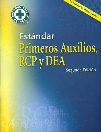 100000 free audiobooks and ebooks listen to audio online ebooks for iphone primeros auxilios rcp y dea epub 0073359289 fandeluxe Image collections