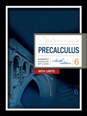 Pre calculus | Free Textbook Downloads Sites