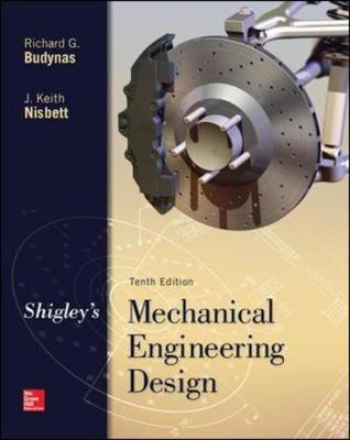 machine design engineers