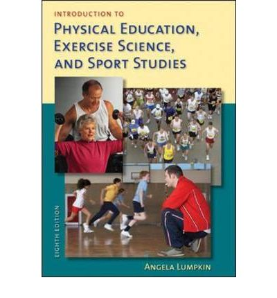 an introduction to physical education in florida Rehab education, llc offers courses for physical therapists rehab education this basic one-day course provides an introduction to iastm treatment read more.