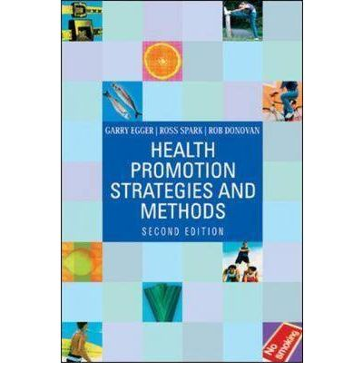 health promotion strategies and methods pdf