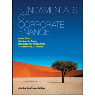 fundamental of corporate administration fca To improve your search for courses covering the financial conduct authority the fca corporate training fundamentals of operational risk management.