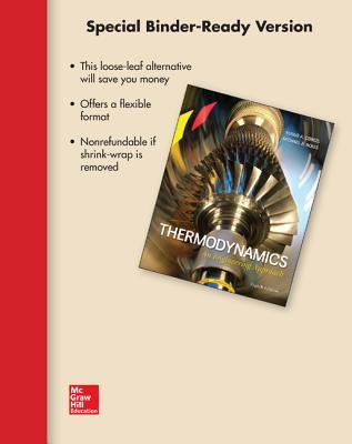 an engineering approach to thermodynamics by yunus cengel solutions manual thermodynamicsengineering approach