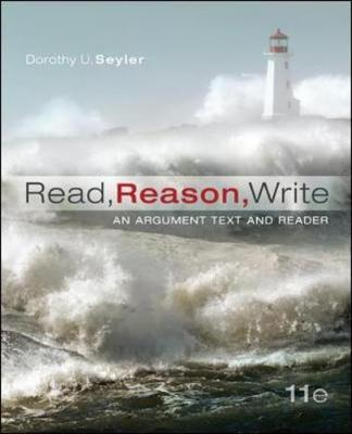 read reason write Terms and disclaimer advisor and the college to hear or read a full the student in writing of any decision made and the reason for that decision.