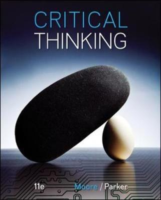 critical thinking and logic skills for college students Utsa college of public policy logic, logic, and influences affecting the development of students' critical thinking skills, research in higher.