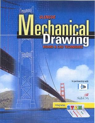 Engineering Graphics Technical Drawing Best Book Download Site