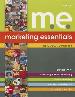 marketing essentials Start studying marketing essentials learn vocabulary, terms, and more with flashcards, games, and other study tools.